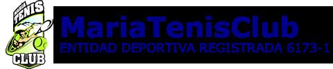 MTC - Club de Tenis, Padel y Otros Deportes